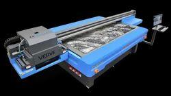 Almirah Door Printing Machine