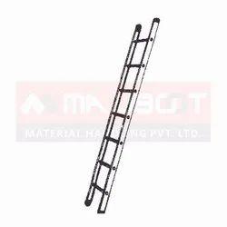 Single Step Tower Ladder