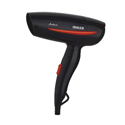 Inalsa Artico 1200 Watt Hair Dryer