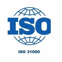 ISO 31000:2009