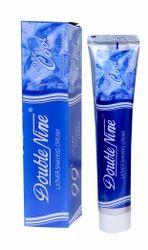 Double Nine 99 Super Cool Shaving Cream