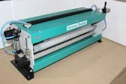 Lamination Film Corona Treater