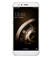 Micromax Dual 5 Smart Phone