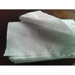 PET Non Woven Needle Punched Geotextiles