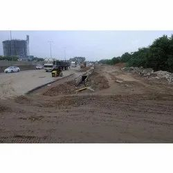 Highways Construction Service, Local
