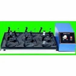 Electronic Reciprocal Shaker