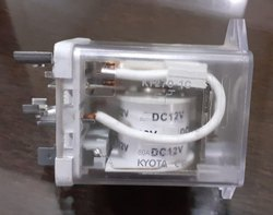 Kyota Power Relay