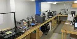 Polyamide (PLA) Education 3d Printer Repair & Service