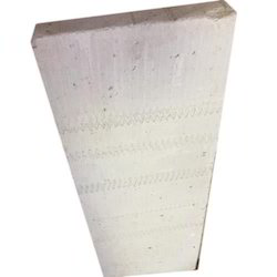 AAC Concrete Block