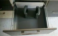 Tendom Kitchen Box