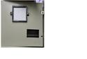 MS Meter Box