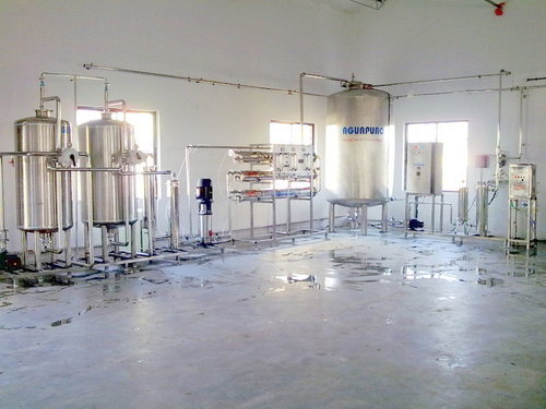 Water Treatment System, Sewage Treatment, Waste Water Treatment, Effluent Treatment, Water Purification For Drinking