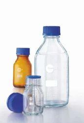 Borosil Lab Bottles
