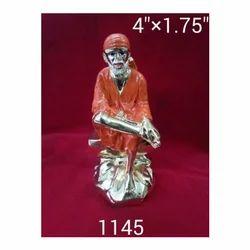 Lord Sai Baba Statue