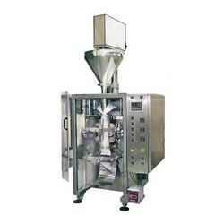 Skimmed Milk Powder Packaging Machine