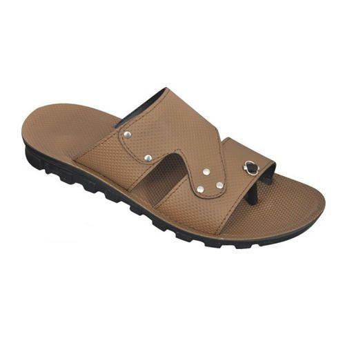 fec37850750b Lehar Mens Footwear