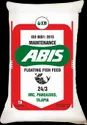 ABIS Maintenance 24/3 Floating Fish Feed