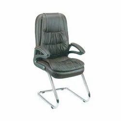 SF-161 Director Chair