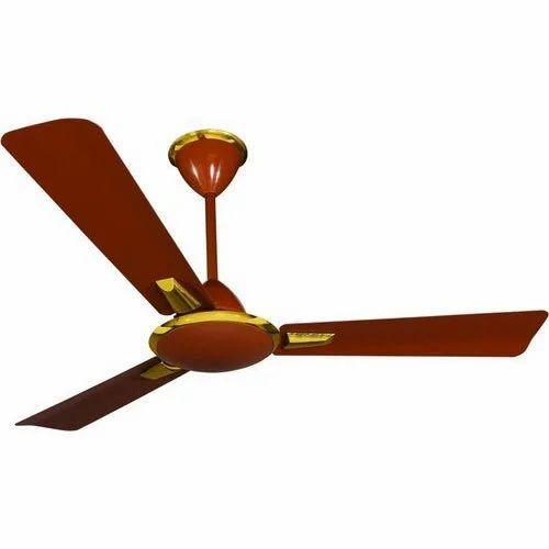 Crompton heavy duty ceiling fan at rs 3150 piece indore id crompton heavy duty ceiling fan mozeypictures Gallery