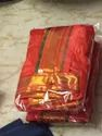 Girls Half Sarees
