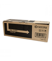 Kyocera Tk1144 Toner Cartridge