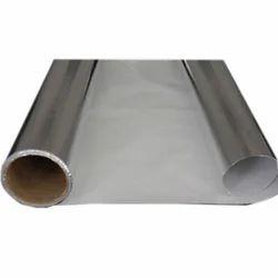 3 Ply Aluminum Laminates Foil