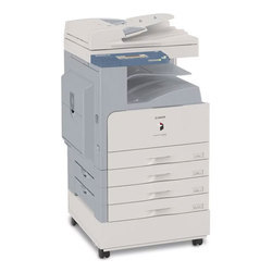 Canon Photo Copier Machine