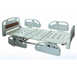 ABS Mattress Support Platform