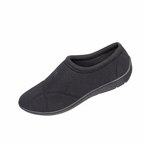 Flite PUB-28 5 PU Women Shoes at Rs 274