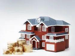 Home-Housing Loan In Chennai