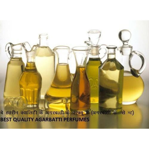Best Quality Agarbatti Perfume