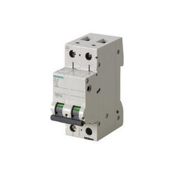 Siemens Electrical Switchgear