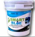 Smartblue DEF/ ISO 22241 CERTIFIED