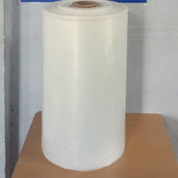 LDPE Packaging Shrink Roll