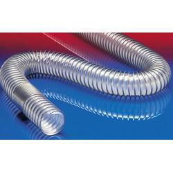 455 MHF CP Pur Hoses