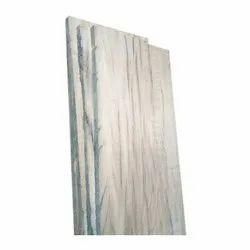 Neem Wooden Board