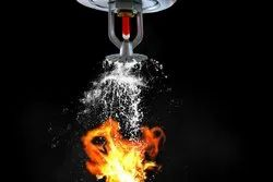 Fire Sprinkler Installation Service
