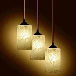 Light Fittings