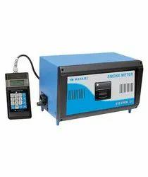 Emission Detector- For Diesel
