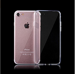 fdce81c0042 I Save Ultra Thin Soft Silicone Back Case Cover