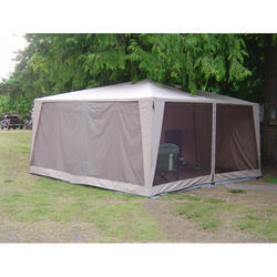 Camping Hill Tent