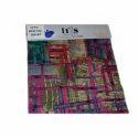 36 Arvind Blouse Print Fabric