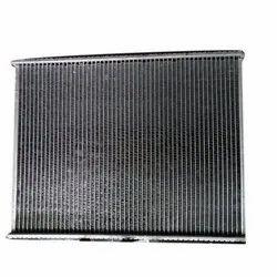 Aluminium,Copper Maruti 800 Radiator, For Automobile, Water