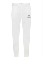 Shrey Off White Elite Playing Trouser