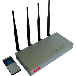 Cell phone jammer c 50 , cell phone jammer Papua New Guinea