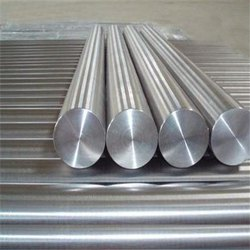 Stainless Steel Nitronic 60