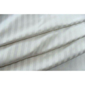 White HDPE Scrim Fabric