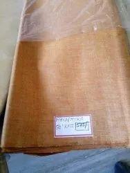 Matka Silk Khadi Fabrics