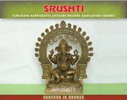 Hindu God Statue In Chennai Tamil Nadu Get Latest Price