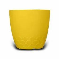 Flora Pot 9